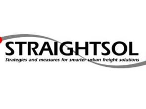 STRAIGHTSOL