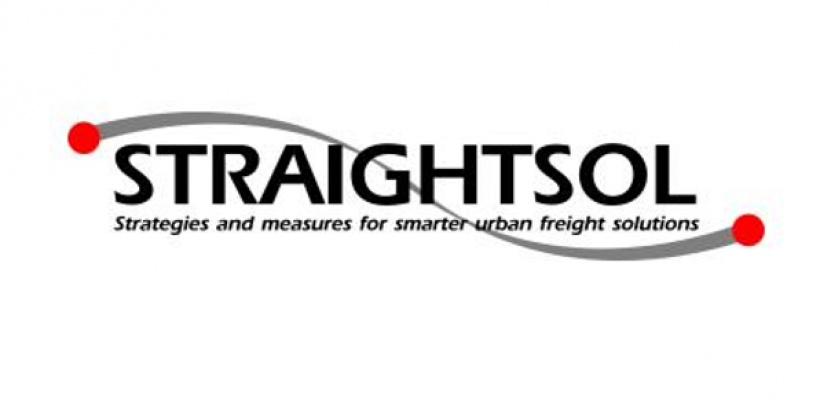 STRAIGHTSOL project