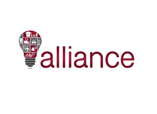 ALLIANCE 11th Press Release