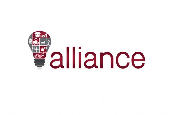 The ALLIANCE project: Enhancing excellence and innovation capacity in sustainable transport interchanges