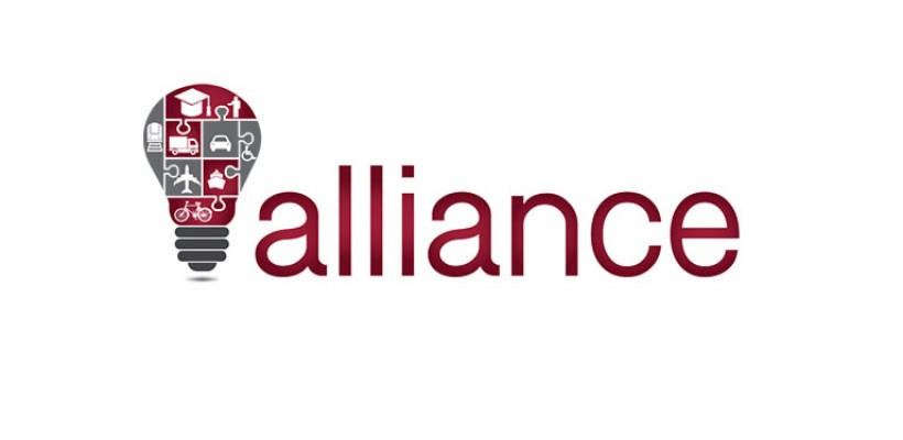 ALLIANCE Young Researchers' Seminar