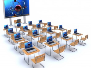 Open Digital Courses