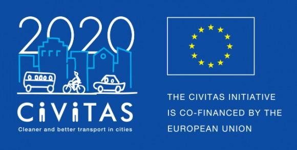CIVITAS 2020 Evaluation Coordination meeting & Training Seminar