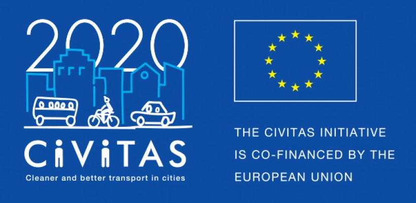 CIVITAS 2020 Evaluation Coordination meeting & Training Seminar
