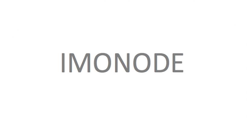 IMONODE