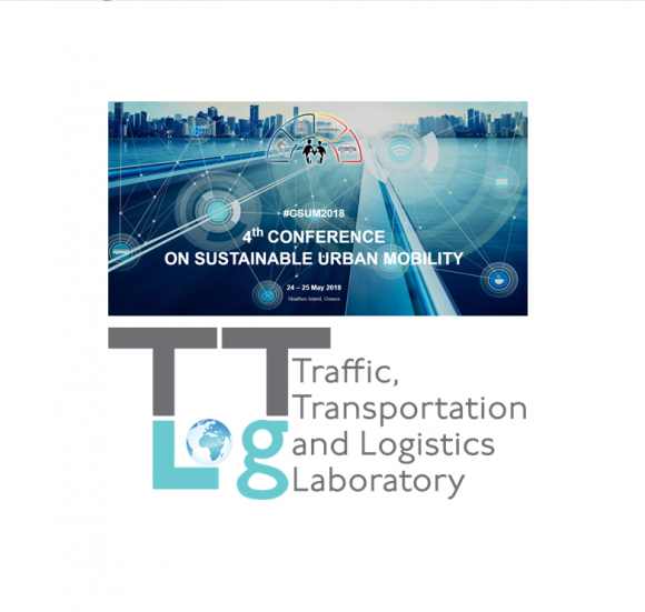 Lottery results for participants in research regarding the knowledge level of different stakeholder groups on transport interchange design and operation